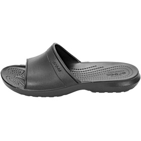 Crocs Classic Slide Slippers Unisex Black